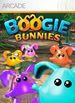 Box-Art-NA-Xbox-Live-Arcade-Boogie-Bunnies.jpg
