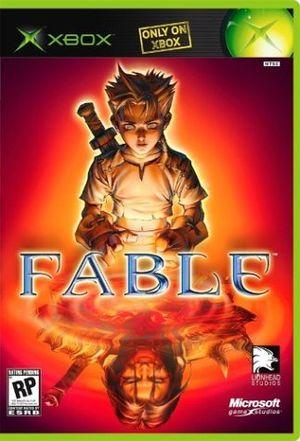Fable box.jpg
