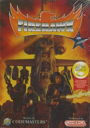 FireHawknes.jpg