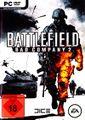Front-Cover-Battlefield-Bad-Company-2-DE-PC.jpg