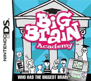 Front-Cover-Big-Brain-Academy-NA-DS.jpg