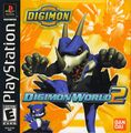 Front-Cover-Digimon World 2-NA-PS1.jpg