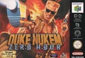 Front-Cover-Duke-Nukem-Zero-Hour-EU-N64.jpg