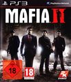 Front-Cover-Mafia-II-DE-PS3.jpg