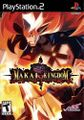 Front-Cover-Makai-Kingdom-Chronicles-of-the-Sacred-Tome-NA-PS2.jpg