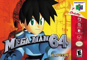 Front-Cover-Mega-Man-64-NA-N64.jpg