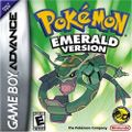 Front-Cover-Pokemon-Emerald-Version-NA-GBA.jpg