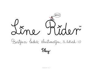 Line Rider.jpg