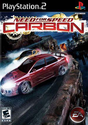 NFS Carbon.jpg