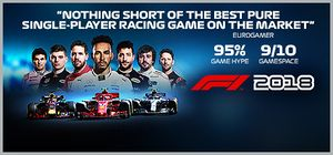 Steam-Logo-F1-2018-INT.jpg