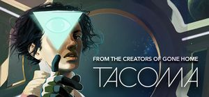 Steam-Logo-Tacoma-INT.jpg