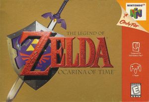 Box-Art-Legend-of-Zelda-Ocarina-of-Time-NA-N64.jpg