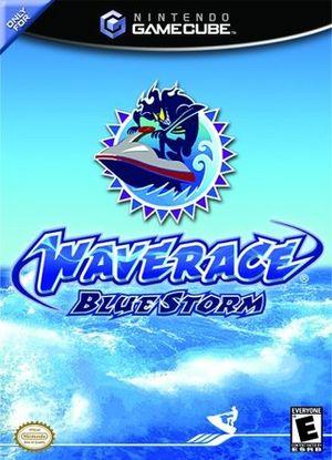 Box-Art-Wave-Race-Blue-Storm-NA-GC.jpg