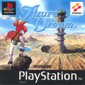 Front-Cover-Azure-Dreams-EU-PS1.jpg