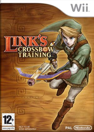 Front-Cover-Link's-Crossbow-Training-EU-Wii.jpg