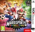 Front-Cover-Mario-Sports-Superstars-NL-3DS.jpg