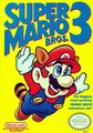 Front-Cover-Super-Mario-Bros-3-NA-NES.jpg