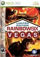Front-Cover-Tom-Clancy's-Rainbow-Six-Vegas-Limited-Edition-NA-X360.jpg
