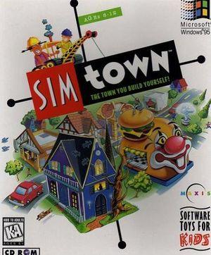 Simtown.jpg