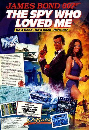 Spy who loved me.jpg