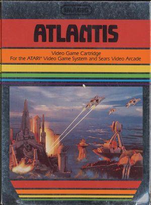 Atlantis2600.jpg