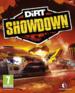 Dirt-Showdown.png