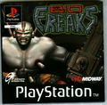 Front-Cover-Bio-FREAKS-EU-PS1.jpg