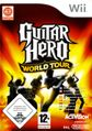 Front-Cover-Guitar-Hero-World-Tour-FR-IT-DE-ES-DK-NO-SE-FI-Wii.jpg
