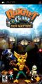 Front-Cover-Ratchet-and-Clank-Size-Matters-NA-PSP.jpg