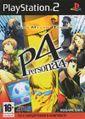 Front-Cover-Shin-Megami-Tensei-Persona-4-RU-PS2.jpg
