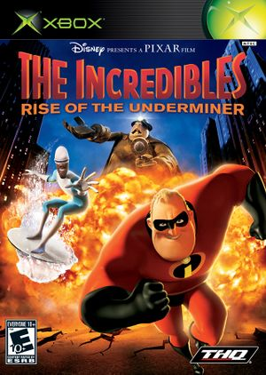 Front-Cover-The-Incredibles-Rise-of-the-Underminer-NA-Xbox.jpg