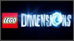 Logo-LEGO-Dimensions.jpg