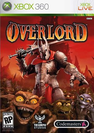 Overlord 360.jpg