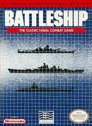 BattleshipNES.jpg