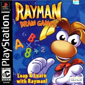Box-Art-Rayman-Brain-Games-NA-PS1.jpg
