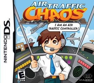 Front-Cover-Air-Traffic-Chaos-NA-DS.jpg