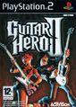 Front-Cover-Guitar-Hero-II-FR-ES-IT-PS2.jpg