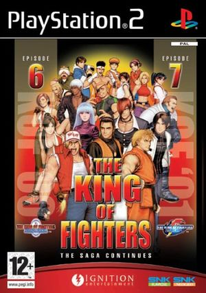Front-Cover-The-King-of-Fighters-The-Saga-Continues-EU-PS2.jpg