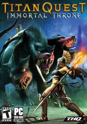 Front-Cover-Titan-Quest-Immortal-Throne-NA-PC.jpg