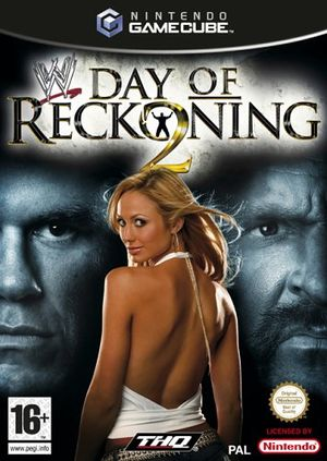 Front-Cover-WWE-Day-of-Reckoning-2-EU-GC.jpg