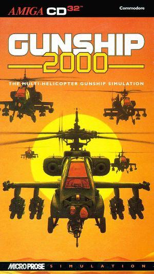 Gunship2000.jpg