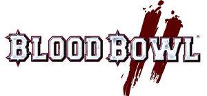 Logo-Blood-Bowl-2.jpg