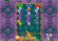 Puzzle Bobble Stage 15.png