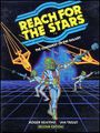 Reach for the Stars cover.jpg