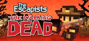 TheEscapists-TheWalkingDead.jpg