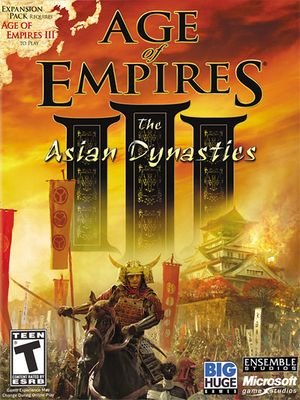AoE age of dynasty boxart.jpg