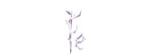 Fe-logo-top-spacing.png