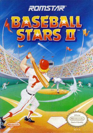 Front-Cover-Baseball-Stars-II-NA-NES.jpg