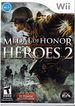 Front-Cover-Medal-of-Honor-Heroes-2-NA-Wii.jpg