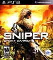 Front-Cover-Sniper-Ghost-Warrior-NA-PS3.jpg
